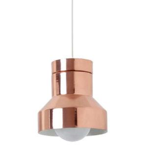 Lampa nowoczesna loftowa