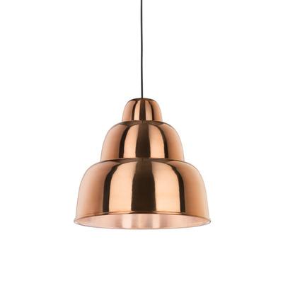 Industrialna lampa kuchenna