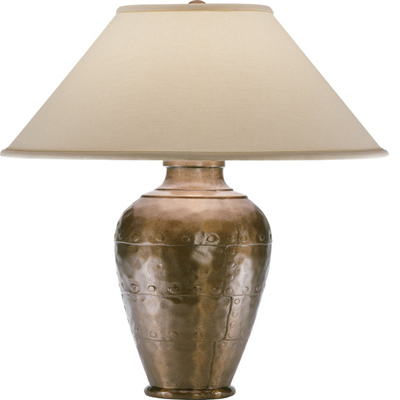 Piękna, elegancka lampa stojąca do salonu