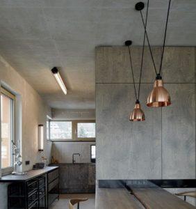 lampy-miedziane-loft