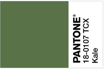 pantone-kale